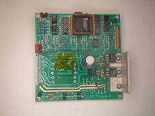 Circuit Board Repair, IC Board Swap