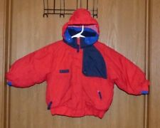 Boys/ Girls Columbia coat size 4/5