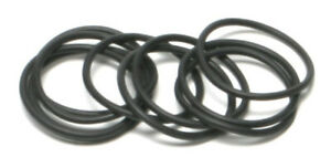 Cometic Primary Filler Plug O-Ring for Ironhead Sportster C9446