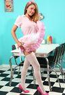 8x10 PHOTO PRINT FINE ART Gemma Jack FEMALE MODEL   989594710