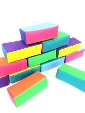 Soft Play Equipment, Childrens toys, Bouncy Castles, Nursery Equipment, Gym