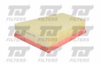 Genuine QH Tj Air Filter Fits Renault Megane Renault Sport 16V Turbo Dci