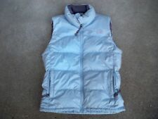ab263368f The North Face Petites Down Coats & Jackets for Women for sale   eBay