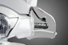 6855 PUIG Juego manoplas cubre manos scooter universal PEUGEOT TWEET 50 (0-0)