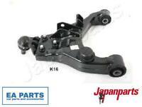 Japko Suspension Arm 71H09L