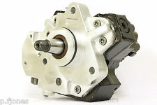 Reconditioned Bosch Diesel Fuel Pump 0445010101