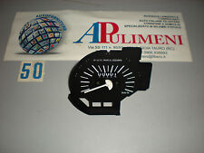 4434373 CONTACHILOMETRI (SPEEDOMETER) STRUMENTO FIAT 127