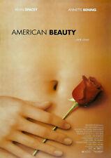 AMERICAN BEAUTY Movie Cinema Poster Film Art Print
