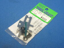 Tamiya TT01 Alum Steering Linkage Rod Set (Tobee Craft 43040) Made in Japan