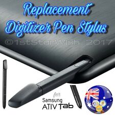 S-Pen AA-DP1N65B STYLUS for Samsung Ativ TAB Touch/Panel(C-Type) DIGITIZER PEN
