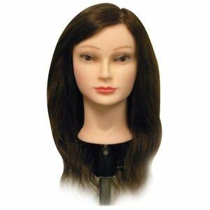Burmax/Celebrity Mannequin Head - Nicki