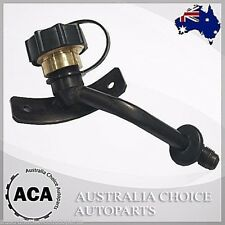 Brand New LPG Gas Filler for Holden Commodore VY-VZ Sedan