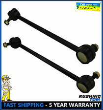 2 New Front Sway Bar Links Kit RH & LH Toyota Avalon Solara Camry RX300 ES300