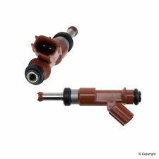 Fuel Injector fits 2005-2013 Toyota Avalon RAV4 Highlander  GB REMANUFACTUR