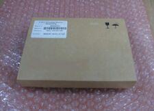 Fujitsu MEMORY MODULE 1GB 84002521 EQC:100-562-285 for FIBRECAT CX3-10C