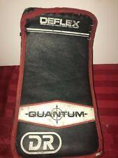 Dr Quantum Hockey goalie blocker