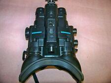 Utility Belt Spy Set vision nocturne lunettes enfants jeu de rôle espion Jouet Jeu