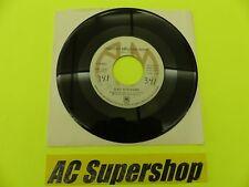 "Cat Stevens another saturday night - 45 Record Vinyl Album 7"""