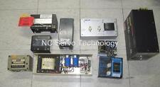 Power Supplies Lot- Sola Acopian Powertec AC/DC Kepco Power One Deltron