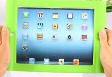 Kids iPad Protective Silicone Case