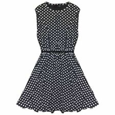 Free! Party Dresses for Girls