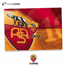 "TECHMADE TM-SKIN1710 PELLICOLA LAPTOP SKIN X  NOTEBOOK DA17 A 10"" AS ROMA"
