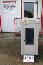 Pick and Place Bestueckungsautomat Siemens SPL #3867