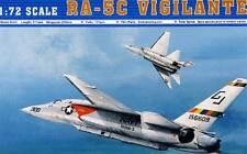 Trumpeter RA-5C Vigilante US NAVY Sea Dragons Hoot Owls 1:72 Modell-Bausatz kit