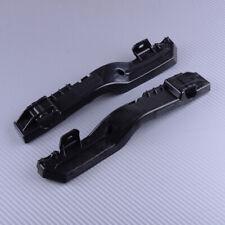 Front Left Driver Side BUMPER BRACKET For Dodge Ram 1500 CH1066131 55077221AB