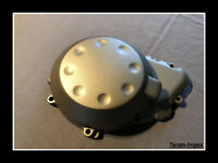 Carter Sinistra Accensione Alternatore Per Kawasaki Z750 Z 750 2003 2004 2005