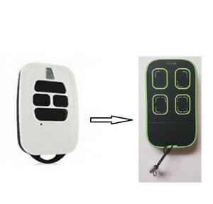 DEA SYSTEM SPA GTI4 GT14 GTI2 GT12 Remote Control Aftermarket Replacement