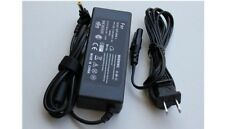 Fujitsu Siemens CP410715-01 laptop power supply cord cable ac adapter charger