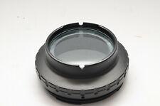 Sealux flat- Port corto  - Oblò per grandangoli e ottiche corte(usato Garantito)
