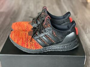 Adidas Ultra Boost x GOT Game of Thrones (Men's Size 9) EE3709