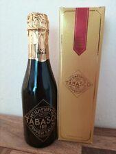 Tabasco Diamond Reserve Limited Edition