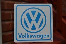 Volkswagen SIGN Bug Bettle Apae Mechanic Shop Logo Garage Advertising Free Ship