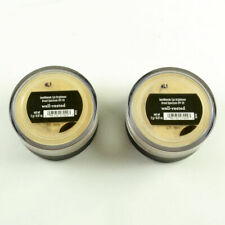 bareMinerals Eye Brightener Concealer SPF20 Well Rested - Set 2 x 2 g / 0.07 Oz.