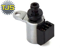 CVT JF011E RE0F10A F1CJA Transmission TCC Lock-Up Control Switch Solenoid 2007Up