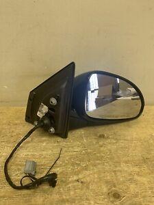 Door Mirror Left TYC 1070072 fits 13-17 Buick Enclave