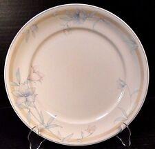 "Noritake Keltcraft IRELAND Kerry Spring Dinner Plate 10 1/4""  9133 EXCELLENT!"