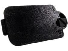 Aml 900-5Hnd-10 M7221 Battery Door Handle Cover