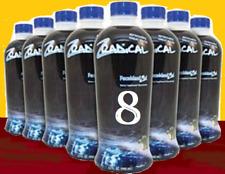 Lonestar ZRadical 32 fl oz Two 4 Packs 8 Bottles by Youngevity