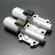 28260-PRP-014 OEM Transmission Dual Linear Solenoid for Honda Accord CRV Acura