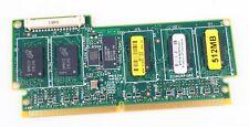 HP 512 MB Cache Memory Modul für P410 / P410i / P411 / P212 462975-001