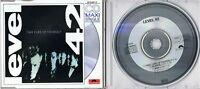 Level 42 - Time Care Of Yourself -  Maxi CD rar -