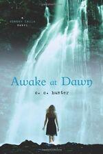 Awake at Dawn (A Shadow Falls Novel)