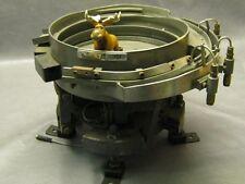 Vibro Micromatic V-94-311 Parts Feeder