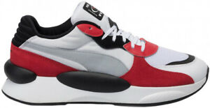Puma RS 9.8 Space Sneaker Gr. 44 Sport Freizeitschuhe Schuhe NEU