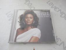 WHITNEY HOUSTON  - I LOOK TO YOU Sony Music 2009 solo custodia e libretto no CD