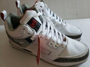 PHAT FARM Men's NEW Shoes sneakers Size 10.5